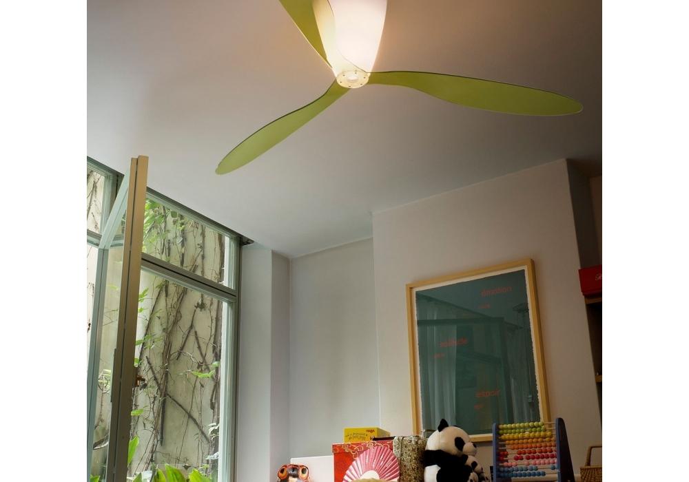 blow plafonnier luceplan milia shop. Black Bedroom Furniture Sets. Home Design Ideas