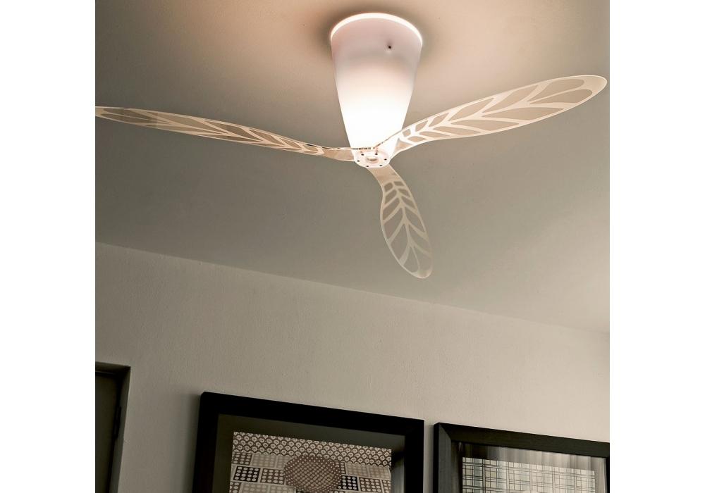 blow lampada da soffitto luceplan milia shop. Black Bedroom Furniture Sets. Home Design Ideas