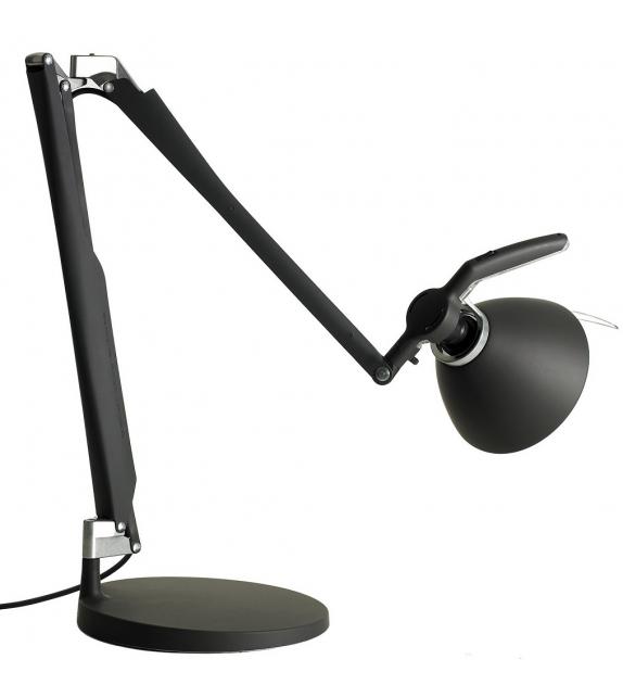 Fortebraccio Lampe De Table Luceplan