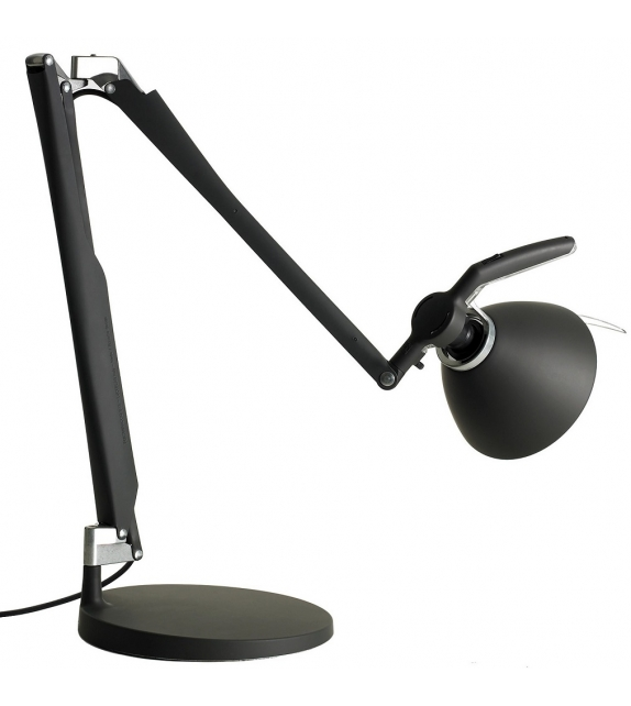 Fortebraccio Table Lamp Luceplan