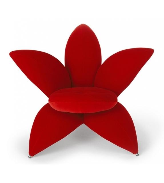 getsuen fauteuil milia shop. Black Bedroom Furniture Sets. Home Design Ideas