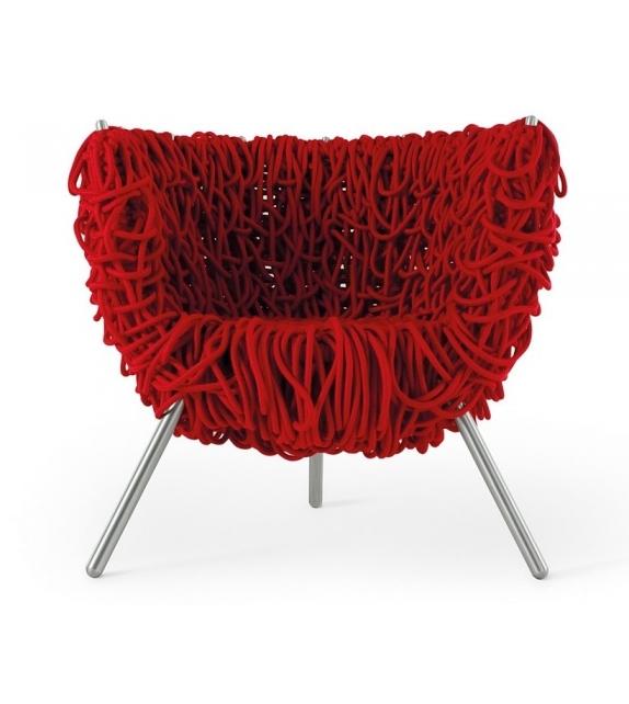 edra vendre en ligne 2 milia shop. Black Bedroom Furniture Sets. Home Design Ideas