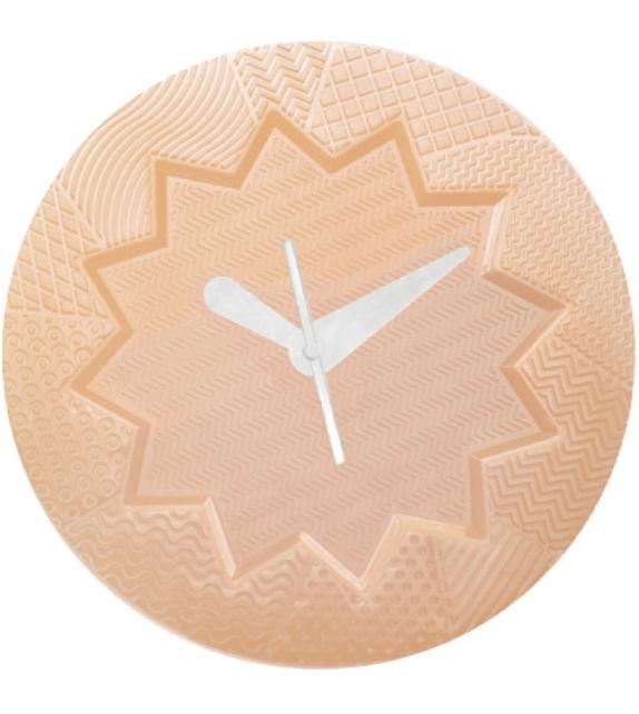 Crystal Palace Horloge Kartell