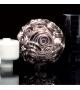 Listo para entregar - Vogue Difusor Electrónico Kartell Fragrances