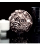 Versandfertig - Vogue Elektronischen Diffusor Kartell Fragrances