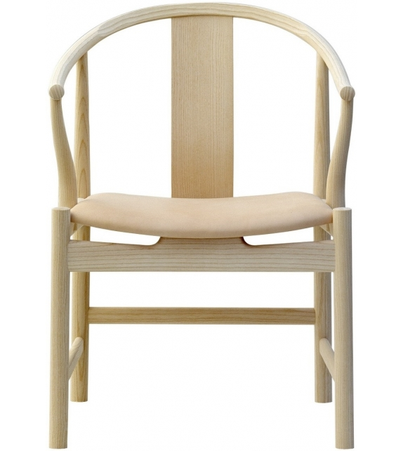 PP56 Chinese Chair Stuhl PP Møbler
