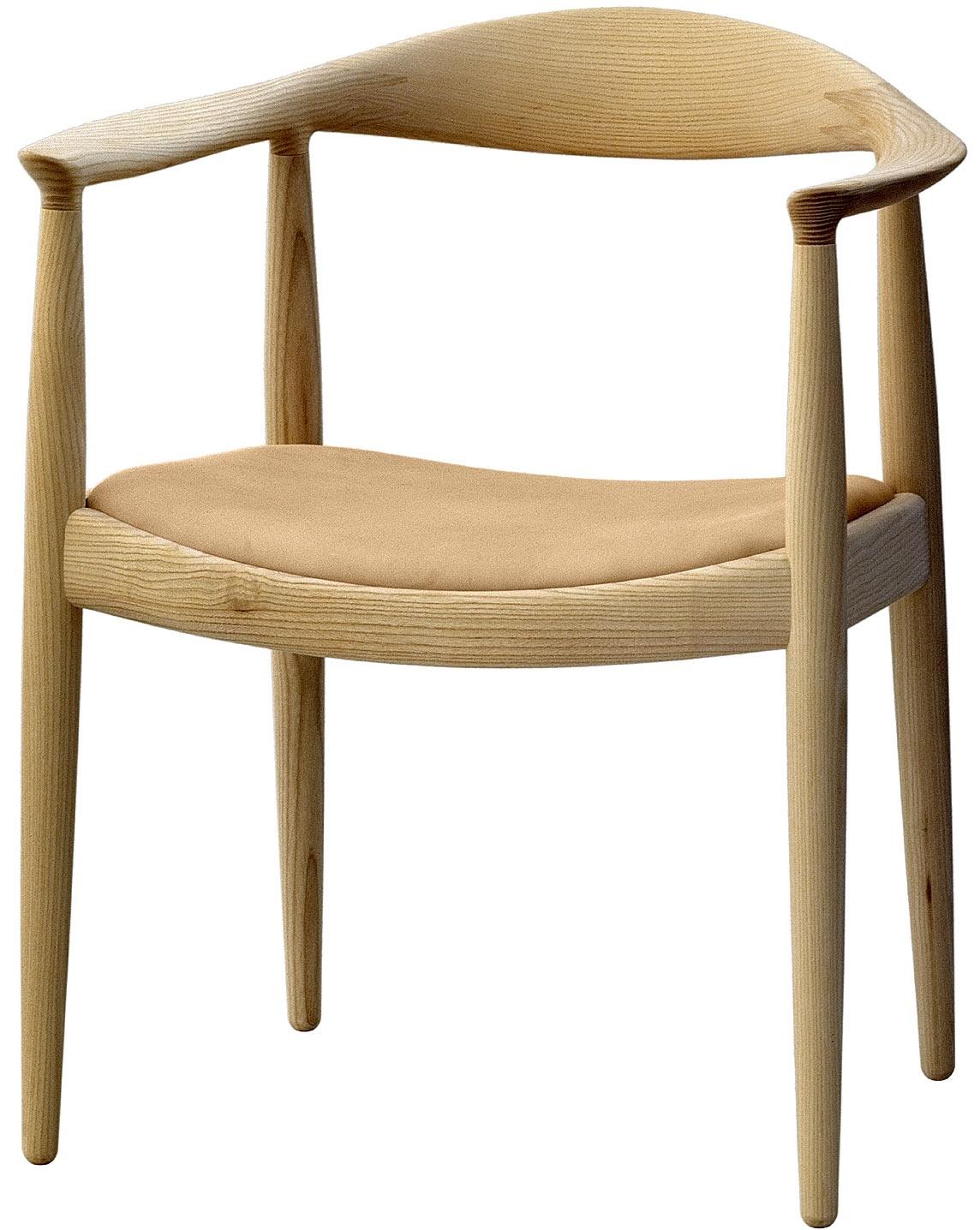 PP503 The Chair Stuhl PP Møbler