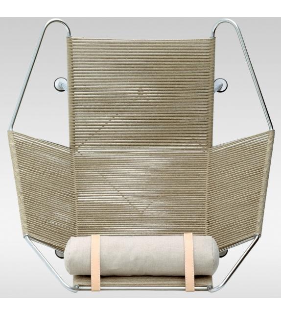 PP225 Flag Halyard Chair PP Møbler
