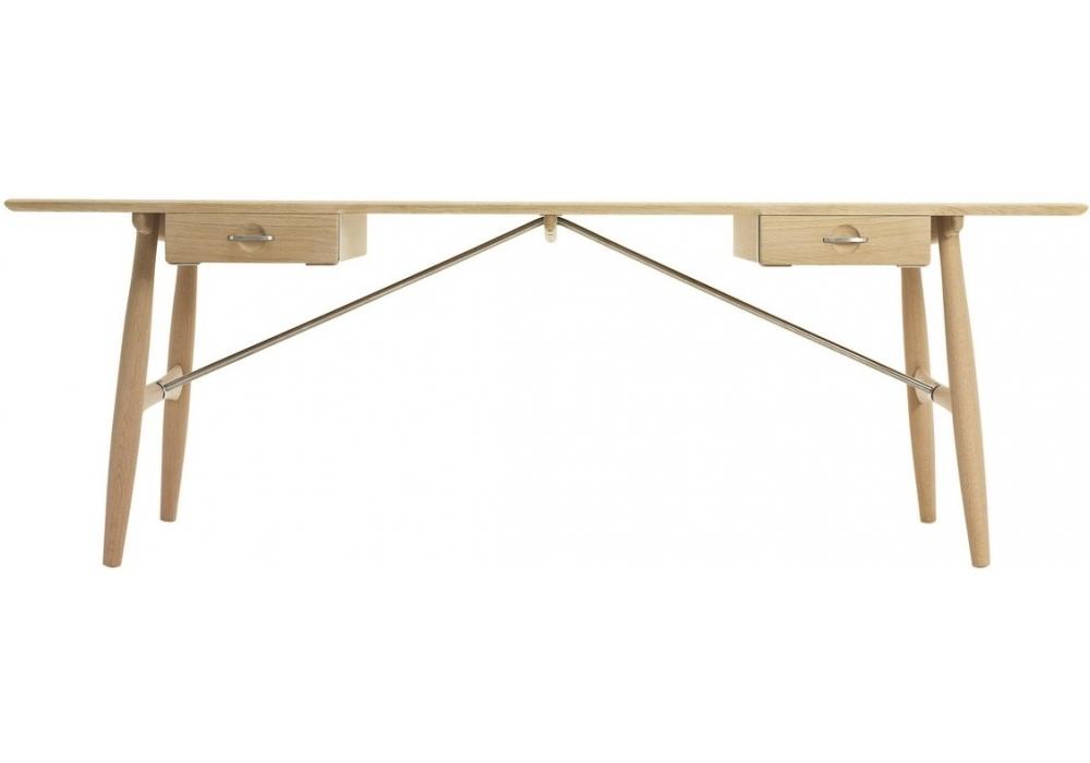 Super Pp571 Architects Desk Bureau Pp Mobler Milia Shop Short Links Chair Design For Home Short Linksinfo