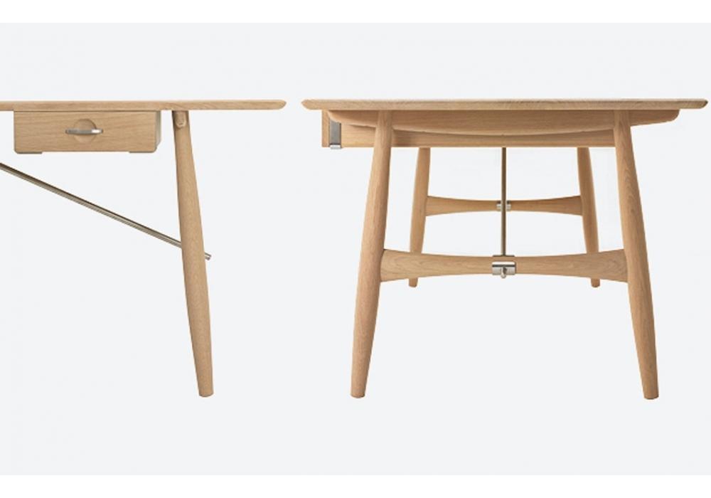 Architects Desk pp571 architect's desk pp møbler - milia shop