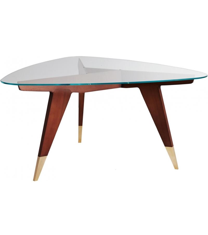 Coffee Table Molteni C Milia Shop