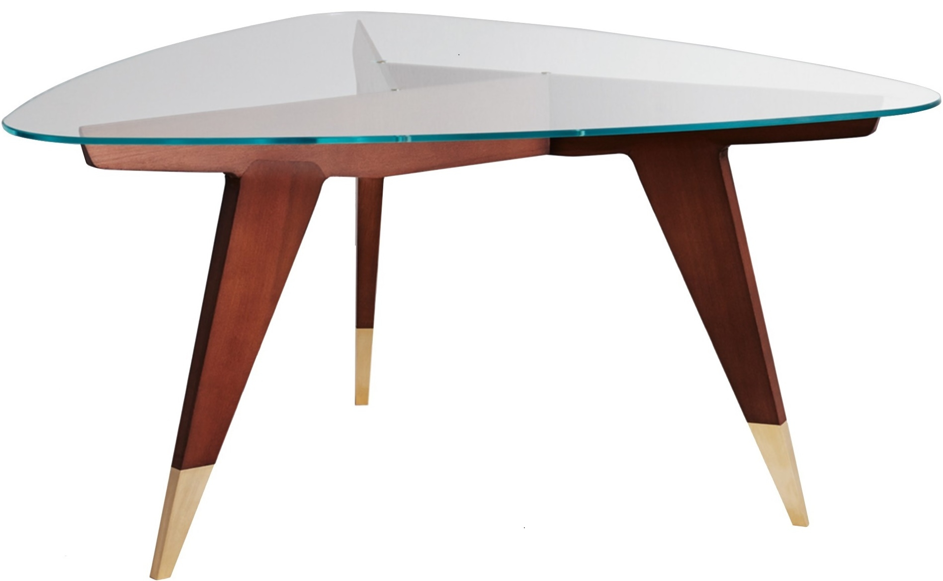 D5522 coffee table molteni c milia shop geotapseo Image collections
