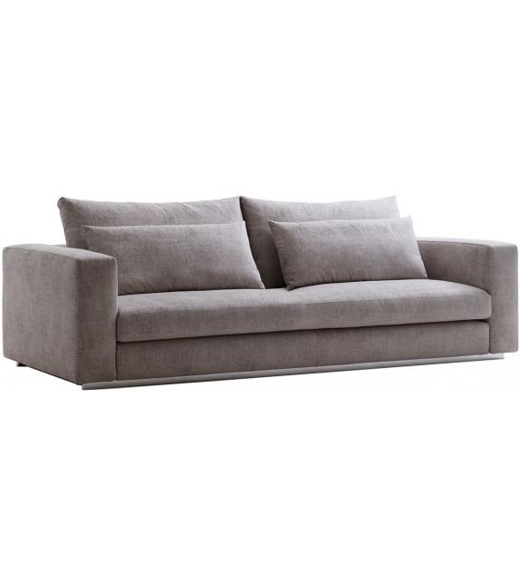 Reversi XL Molteni & C Sofa