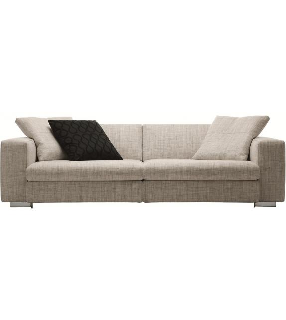 Molteni & C Turner Sofa