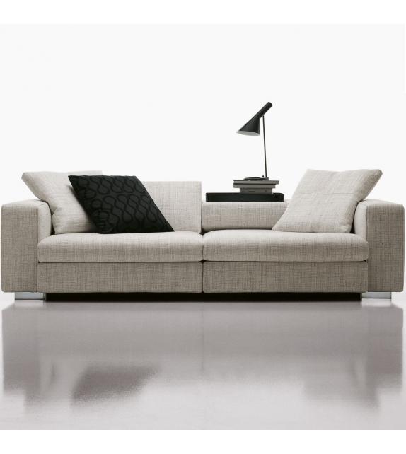 Turner sofa molteni c milia shop for Molteni furniture