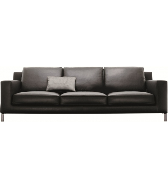 Sofa Lido Molteni & C