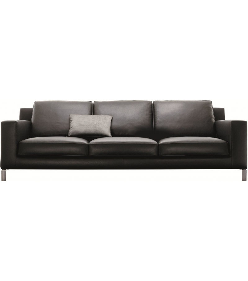 lido sofa molteni c milia shop. Black Bedroom Furniture Sets. Home Design Ideas