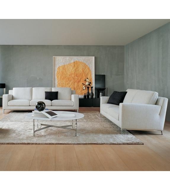 Lido Sofa Molteni & C