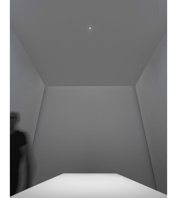 Nulla 25 Lámpara de Techo Davide Groppi