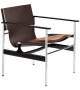 Pollock Arm Chair Poltrona Knoll