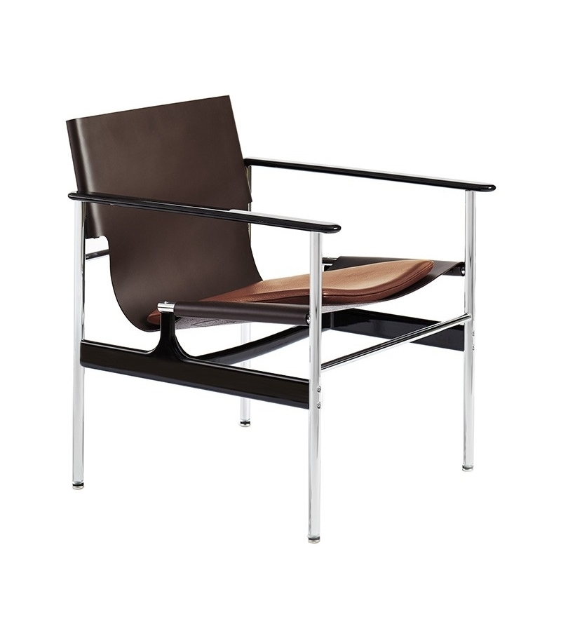 Pollock Arm Chair Sessel Knoll
