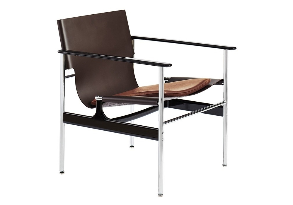 pollock arm chair knoll milia shop. Black Bedroom Furniture Sets. Home Design Ideas