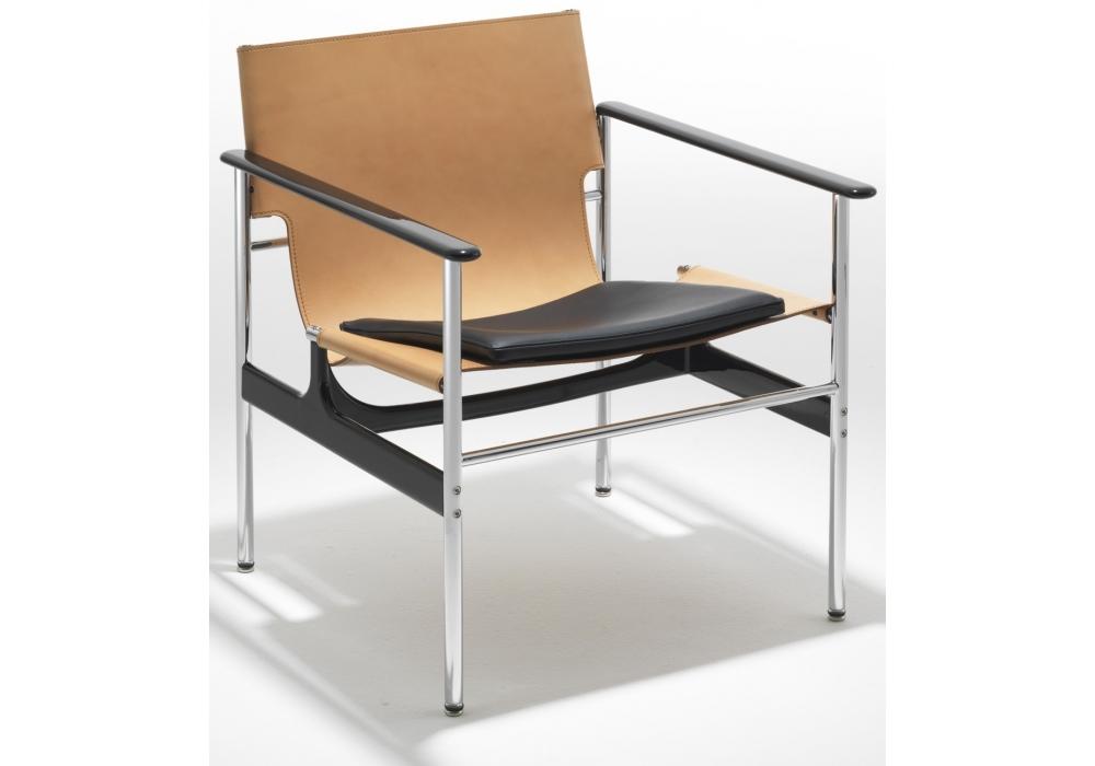 Pollock Arm Chair Knoll