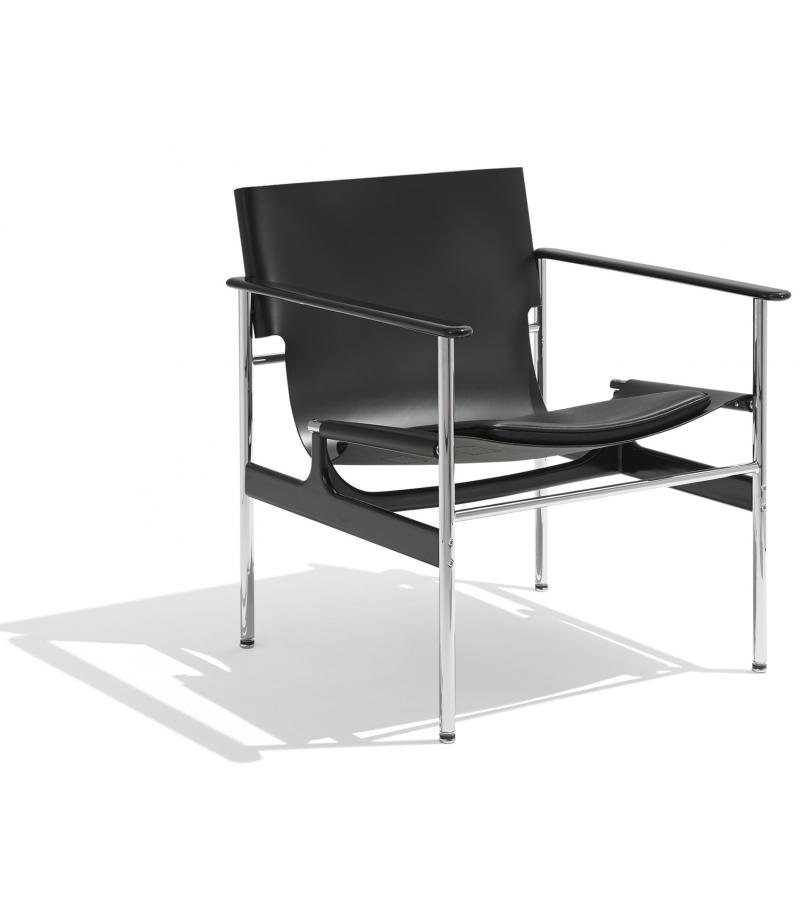 Pollock Fauteuil Knoll Milia Shop Hrdscbtxoq Chair Arm hCQrtds