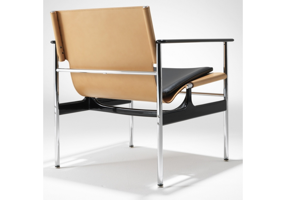 Pollock arm chair knoll milia shop - Knoll inc chairs ...