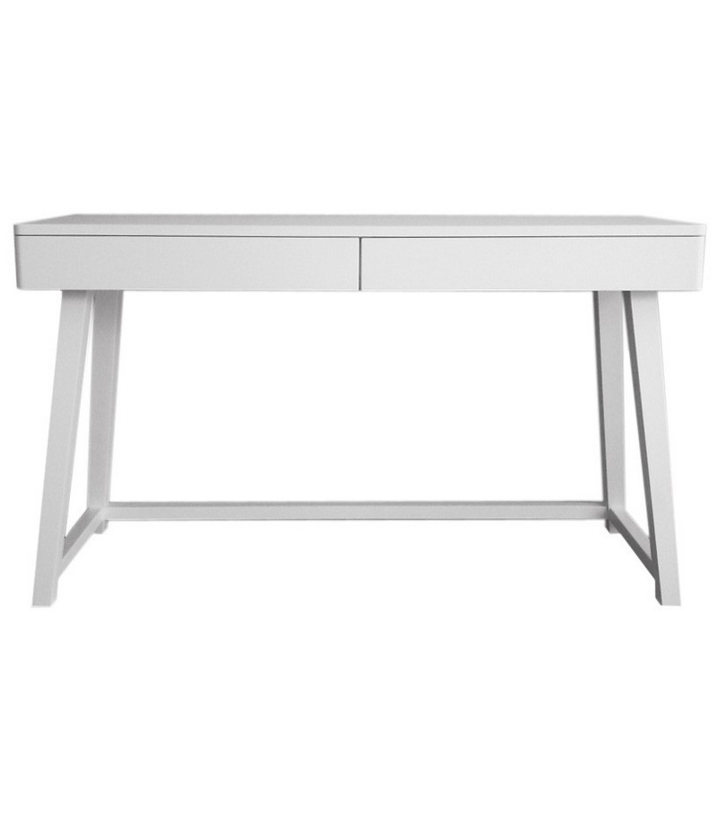 Gray 50 Gervasoni.Gray 50 Writing Desk Gervasoni