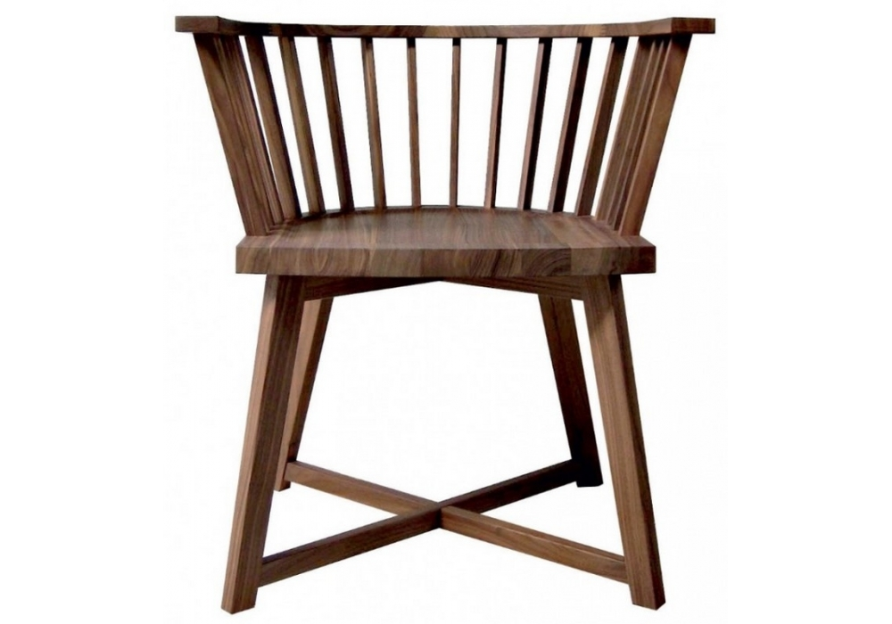 gray 24 petite fauteuil gervasoni milia shop. Black Bedroom Furniture Sets. Home Design Ideas