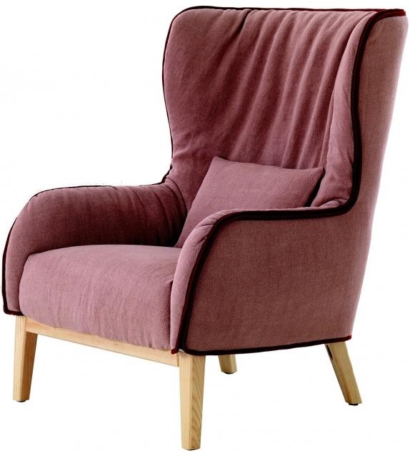 fauteuil bergre maison du monde finest bergre fauteuil avec base en bois depadova with fauteuil. Black Bedroom Furniture Sets. Home Design Ideas
