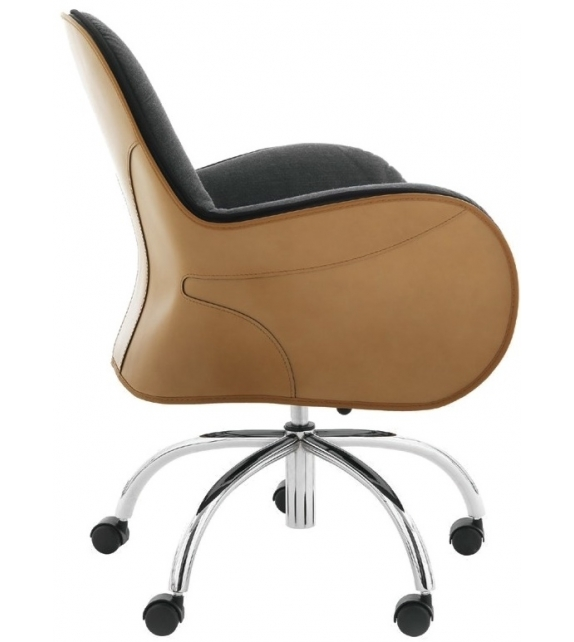 sessel chaiselounge milia shop. Black Bedroom Furniture Sets. Home Design Ideas