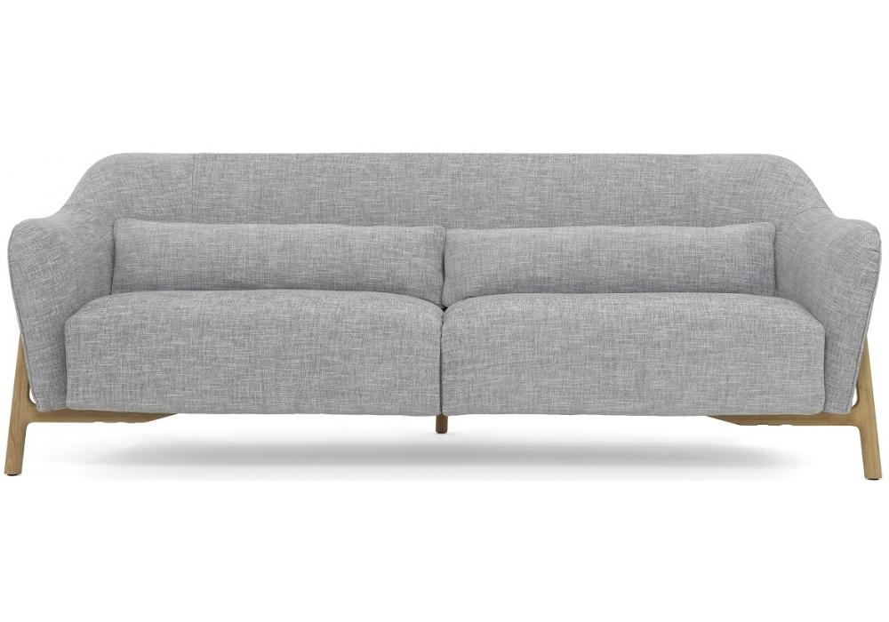 Emejing De Padova Divani Pictures - Modern Design Ideas ...