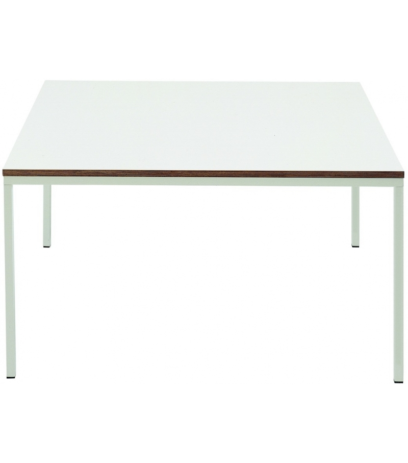 quadrato table depadova milia shop