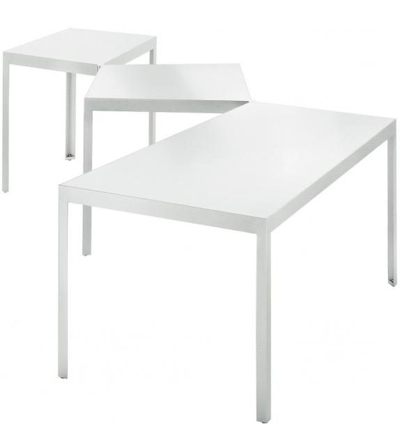 Campo D'oro Table DePadova