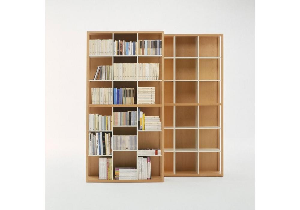 Tani Moto Libreria DePadova - Milia Shop