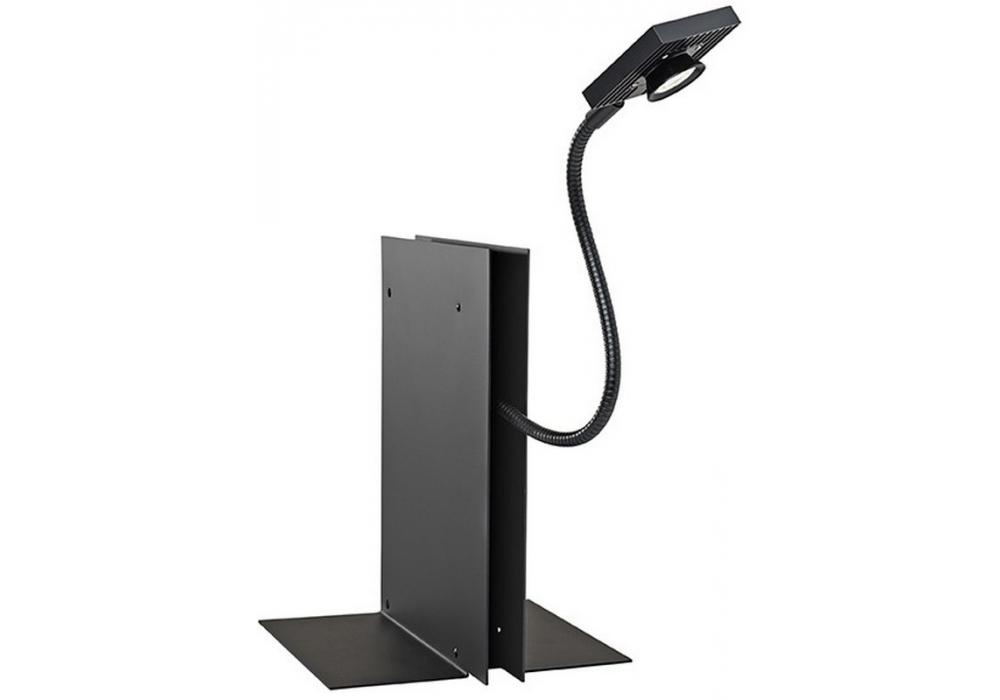 led 39 s oskar lampe ingo maurer milia shop. Black Bedroom Furniture Sets. Home Design Ideas
