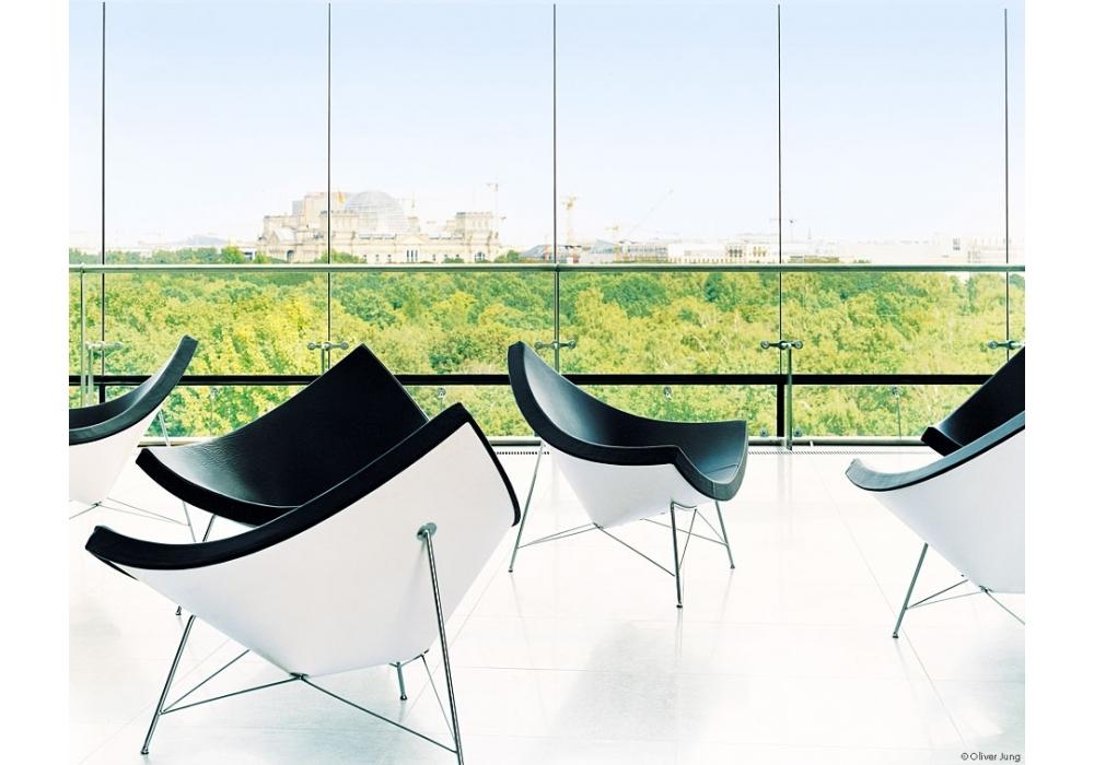 coconut chair stuhl milia shop. Black Bedroom Furniture Sets. Home Design Ideas