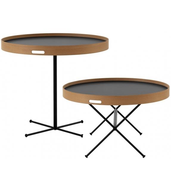 Chab-Table Tavolino DePadova