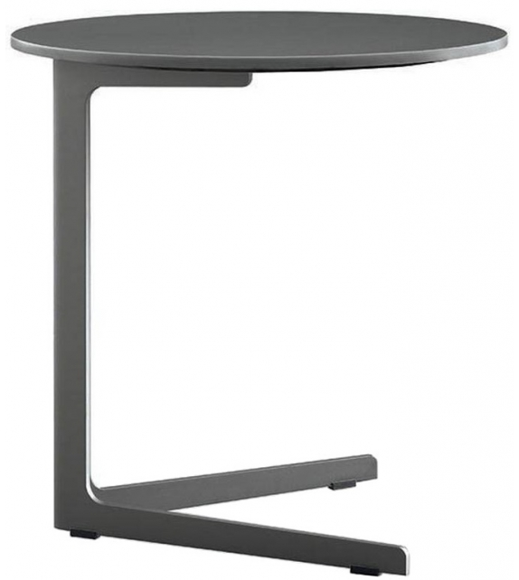 Baba Table Basse Poliform