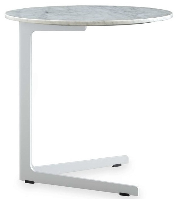 Baba Tavolino Poliform