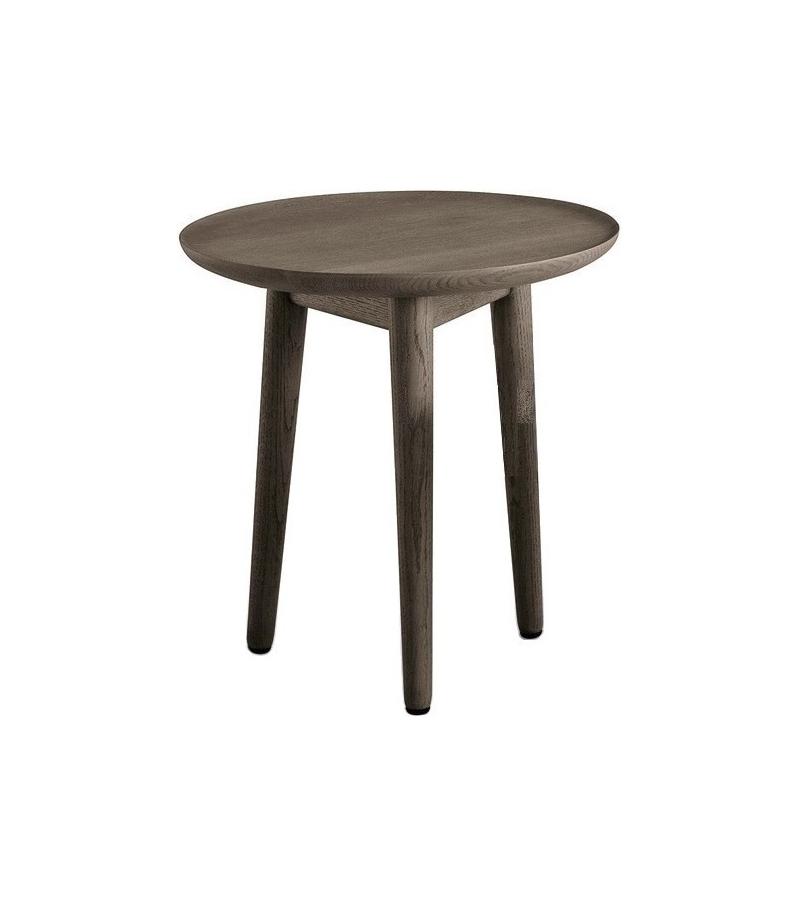 Mad Coffee Table Round Poliform Milia Shop