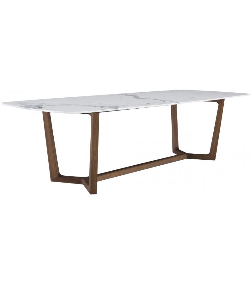Concorde Poliform Table