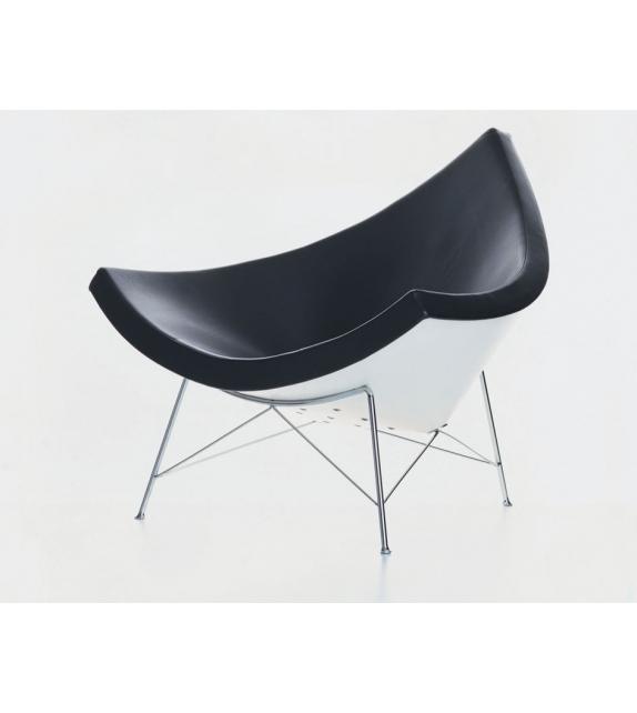 Coconut Chair fabric Hopsak