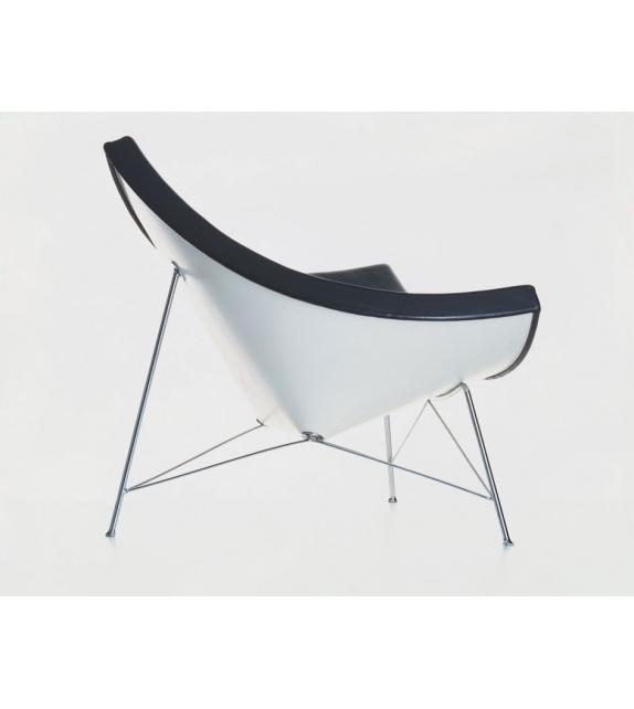 Coconut Chair tessuto Hopsak