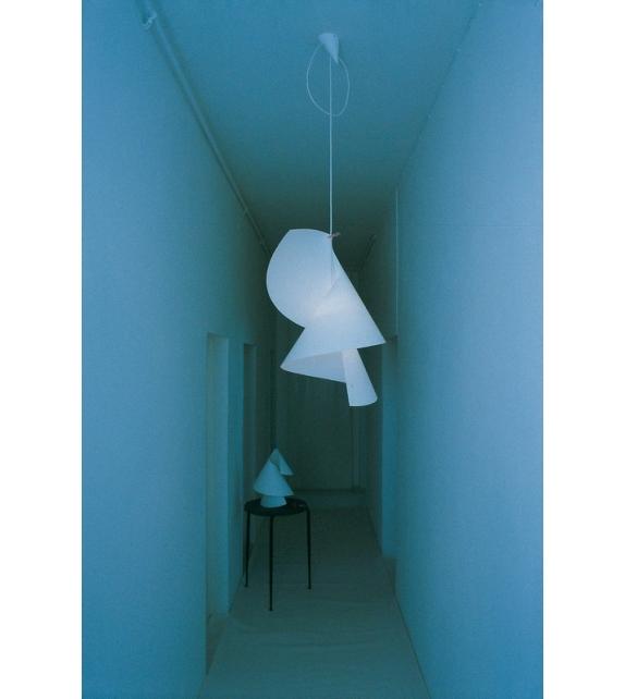 willydilly suspension ingo maurer milia shop. Black Bedroom Furniture Sets. Home Design Ideas