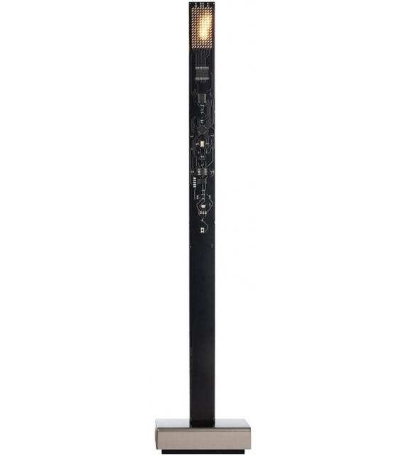 My New Flame USB Lampada Da Tavolo Ingo Maurer
