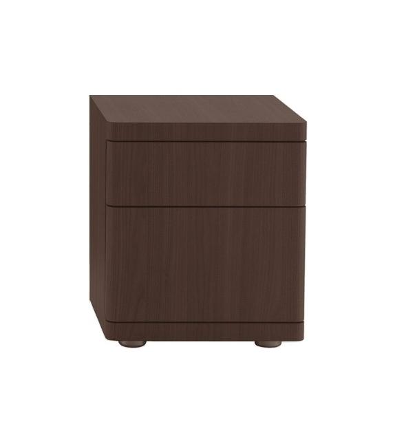 You Bedside Cabinet Poliform