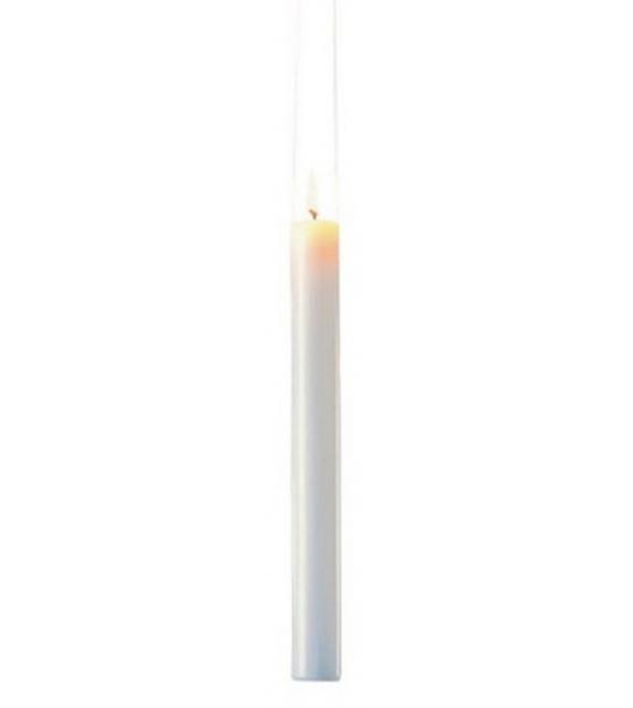Fly Candle Fly! Ingo Maurer